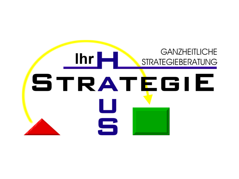 Strategiehaus