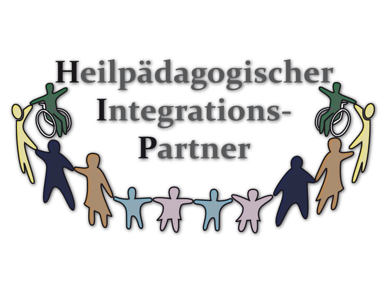 HIP - Heilpädagogischer Integrations- Partner